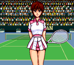 541124-human-sports-festival-turbografx-cd-screenshot-tennis-introduction.png