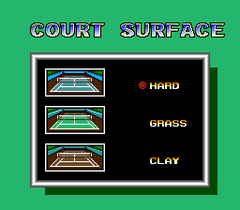 541128-human-sports-festival-turbografx-cd-screenshot-court-select.png
