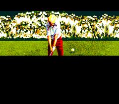 541681-jack-nicklaus-turbo-golf-turbografx-cd-screenshot-intro.png