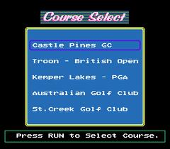 541683-jack-nicklaus-turbo-golf-turbografx-cd-screenshot-selecting.png