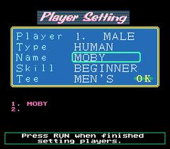 541684-jack-nicklaus-turbo-golf-turbografx-cd-screenshot-setting.png