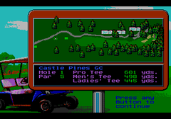 541686-jack-nicklaus-turbo-golf-turbografx-cd-screenshot-course-overview.png