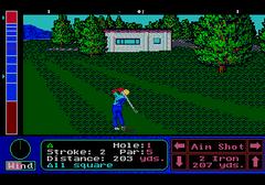 541688-jack-nicklaus-turbo-golf-turbografx-cd-screenshot-don-t-hit.png