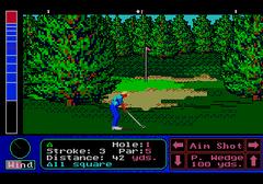 541689-jack-nicklaus-turbo-golf-turbografx-cd-screenshot-near-the.png