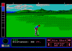 541690-jack-nicklaus-turbo-golf-turbografx-cd-screenshot-ahh-freedom.png