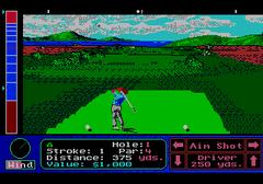 541693-jack-nicklaus-turbo-golf-turbografx-cd-screenshot-drove-it.png