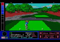 541695-jack-nicklaus-turbo-golf-turbografx-cd-screenshot-lots-of.png