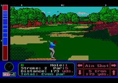 541696-jack-nicklaus-turbo-golf-turbografx-cd-screenshot-it-s-going.png