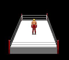 541704-panza-kick-boxing-turbografx-cd-screenshot-intro.png