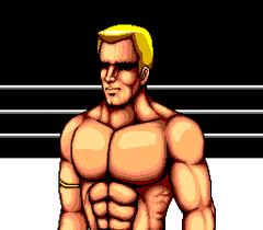 541705-panza-kick-boxing-turbografx-cd-screenshot-i-ll-be-back.png