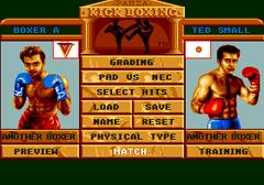 541707-panza-kick-boxing-turbografx-cd-screenshot-match-up.png