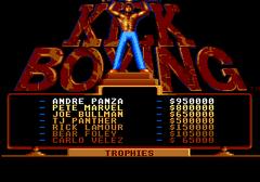 541709-panza-kick-boxing-turbografx-cd-screenshot-achievements.png