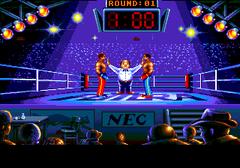 541711-panza-kick-boxing-turbografx-cd-screenshot-the-referee-opens.png