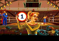 541712-panza-kick-boxing-turbografx-cd-screenshot-real-fighting-mode.png
