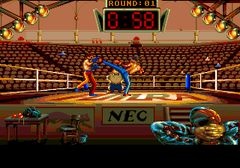 541713-panza-kick-boxing-turbografx-cd-screenshot-kyaaahh.png