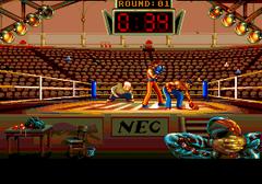 541714-panza-kick-boxing-turbografx-cd-screenshot-what-s-the-matter.png