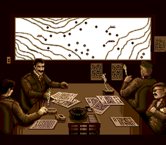 541782-lord-of-wars-turbografx-cd-screenshot-maybe-you-guys-should.png