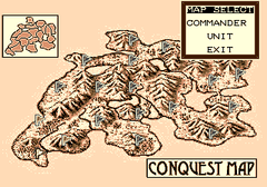 541785-lord-of-wars-turbografx-cd-screenshot-conquest-map.png