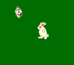 541903-mahjong-vanilla-syndrome-turbografx-cd-screenshot-the-bunny.png