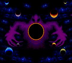 542285-nekketsu-legend-baseballer-turbografx-cd-screenshot-i-m-evil.png