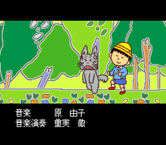 542608-nemurenu-yoru-no-chiisana-o-hanashi-turbografx-cd-screenshot.png
