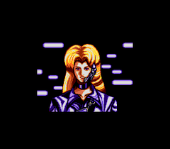 545367-genocide-turbografx-cd-screenshot-intro.png