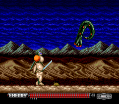 545370-genocide-turbografx-cd-screenshot-boo-you-scared-me.png