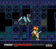 545371-genocide-turbografx-cd-screenshot-indoor-area-leaping-bug.png