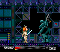 545372-genocide-turbografx-cd-screenshot-boss-battle.png