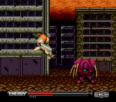 545375-genocide-turbografx-cd-screenshot-this-guy-looks-like-he-failed.png