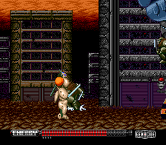 545376-genocide-turbografx-cd-screenshot-damn-little-buggers.png