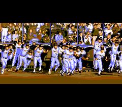546488-the-pro-yakyu-turbografx-cd-screenshot-players-are-cheering.png