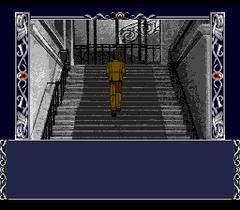 546863-psychic-detective-series-vol-3-aya-turbografx-cd-screenshot.png