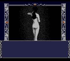 546865-psychic-detective-series-vol-3-aya-turbografx-cd-screenshot.png