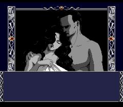 546867-psychic-detective-series-vol-3-aya-turbografx-cd-screenshot.png