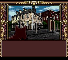 546883-psychic-detective-series-vol-4-orgel-turbografx-cd-screenshot.png