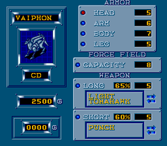 551543-hyper-wars-turbografx-cd-screenshot-upgrading-the-robot.png