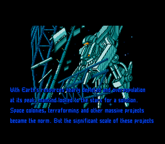 551545-hyper-wars-turbografx-cd-screenshot-look-it-s-in-english-for.png