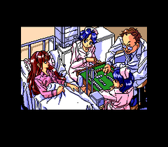 551971-jantei-monogatari-3-saver-angels-turbografx-cd-screenshot.png