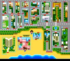 552236-mahjong-on-the-beach-turbografx-cd-screenshot-navigation.png