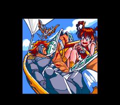 552267-mamono-hunter-yoko-toki-yobigoe-turbografx-cd-screenshot-the.png