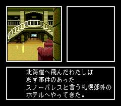 552409-nishimura-kyotaro-mystery-hokutosei-no-onna-turbografx-cd.png