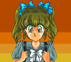 552452-pastel-lime-turbografx-cd-screenshot-the-heroine-is-introduced.png