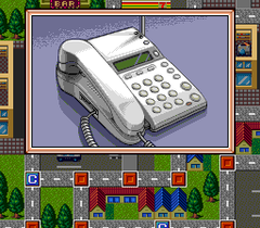 552486-police-connection-turbografx-cd-screenshot-the-fateful-phone.png
