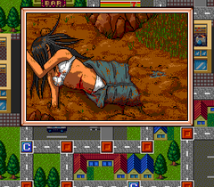 552487-police-connection-turbografx-cd-screenshot-a-gruesome-murder.png