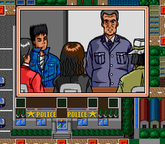 552494-police-connection-turbografx-cd-screenshot-the-commissioner.png