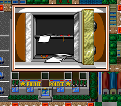 552495-police-connection-turbografx-cd-screenshot-where-is-the-money.png