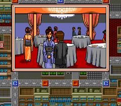 552499-police-connection-turbografx-cd-screenshot-there-was-a-party.png
