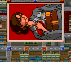 552500-police-connection-turbografx-cd-screenshot-and-one-of-the.png