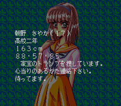 554289-cardangels-turbografx-cd-screenshot-introducing-the-heroine.png